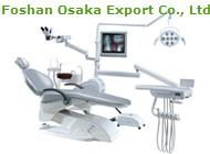 Foshan Osaka Export Co., Ltd.