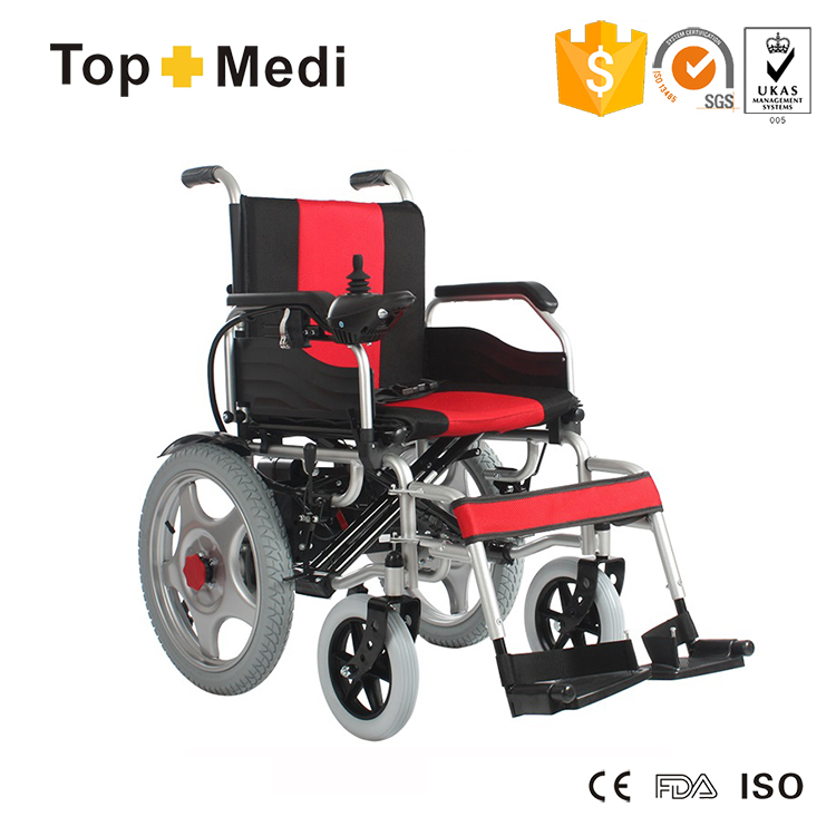 Guangzhou Topmedi Co., Ltd.