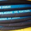 Rubber Tube, Pipe & Hose