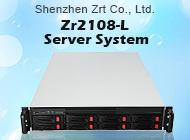 Shenzhen Zrt Co., Ltd.