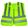 Safety Vest - Ningbo First Import and Export Company Limited
