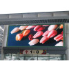 LED Sign - Guilin Hivision Technology Co., Ltd.