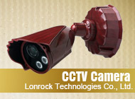 Lonrock Technologies Co., Ltd.