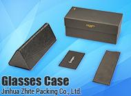 Jinhua Zhite Packing Co., Ltd.