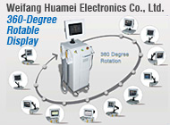 Weifang Huamei Electronics Co., Ltd.
