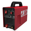 Welding - Chengdu Expert Welding Equipment Co., Ltd.