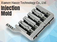 Xiamen Haoze Technology Co., Ltd.