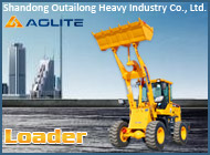 Shandong Outailong Heavy Industry Co., Ltd.