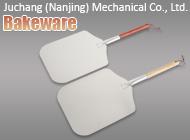 Juchang (Nanjing) Mechanical Co., Ltd.