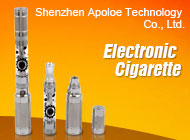 Shenzhen Apoloe Technology Co., Ltd.