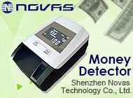 Shenzhen Novas Technology Co., Ltd.
