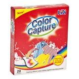Colector del color