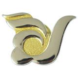 Emblema de Roupa