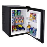 Миниый Холодильник