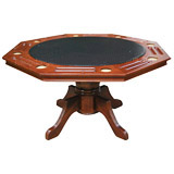 부지깽이 테이블