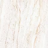Tuile en pierre de marbre