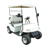 Golf Cart - Suzhou Eagle Electric Vehicle Manufacturing Co., Ltd.