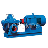 Pump - Shanghai Liancheng (Group) Co., Ltd.