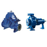 Pump - Shanghai Pacific Pump Manufacture (Group) Co., Ltd.