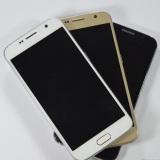 Mobile Phone - HK Kegeyao International Trading Limited