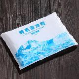 Ice Pack - Anhui Yuanbang Cold-chain Technology Co., Ltd.