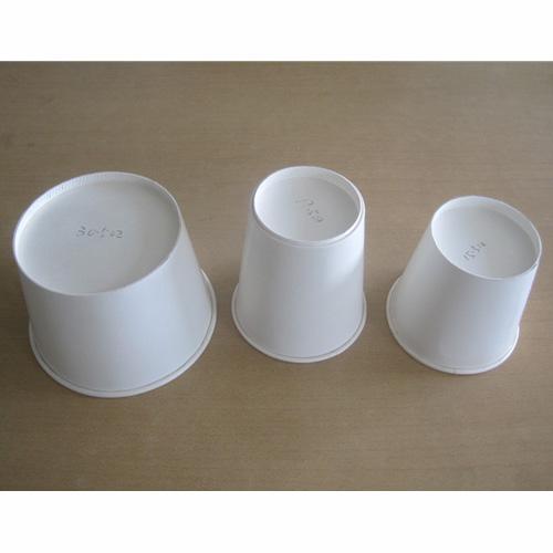 Ice Cream Cup - Changzhou Huixin Paper Co., Ltd.