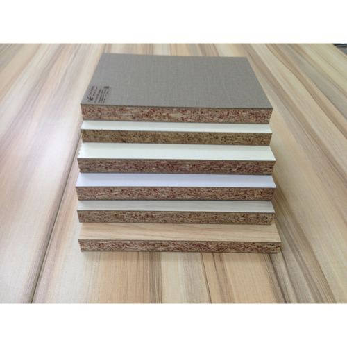 Particle Board   Guangzhou Hua Fangzhou Wooden Industry Co., Ltd.