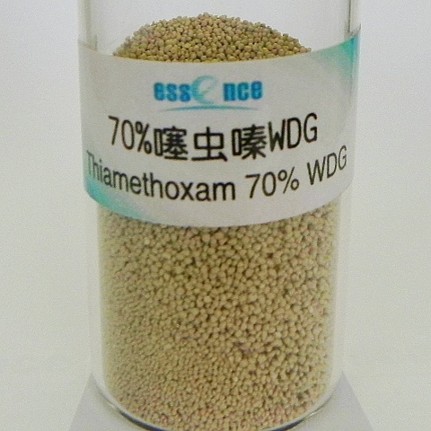 Insecticide - Nanjing Essence Fine-Chemical Co., Ltd.