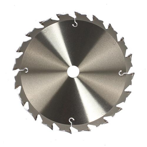 Circular Saw Blade - Danyang Huate Tools Co., Ltd.