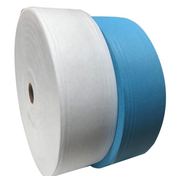 PP Nonwoven - Guangzhou Hexin Synthetic Materials Co., Ltd.