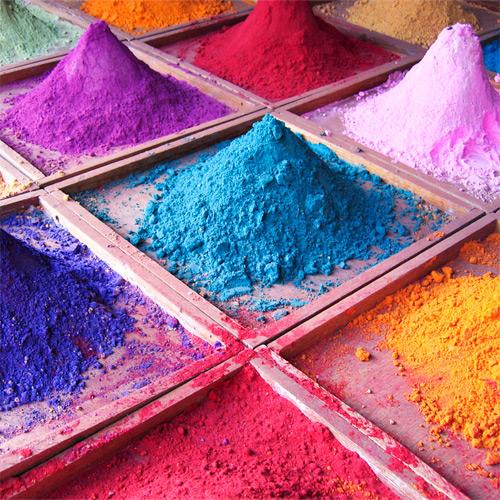 Pigment - Hangzhou Dimacolor Imp. & Exp. Co., Ltd.