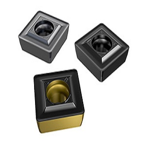 Carbide Tip - Chengdu UE Industrial Co., Ltd.