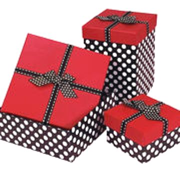 China Gift Box Gift Box Manufacturers Suppliers MadeinChina Awesome Chinese Decorative Boxes
