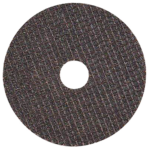 Cutting Disc - SONGSHAN IMP. & EXP. INC.