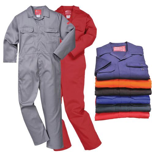 Workwear - Wujiang Youtong Textile Co., Ltd.