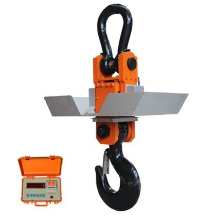 Electronic Scale - Hangzhou Fuding Weighing Instrument Co., Ltd.