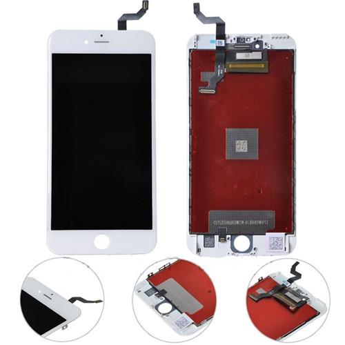 LCD Display - Shenzhen Sinbeda Trade Co., Ltd.