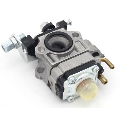 Carburetor - Linyi Yaye Machinery & Equipment Co., Ltd.