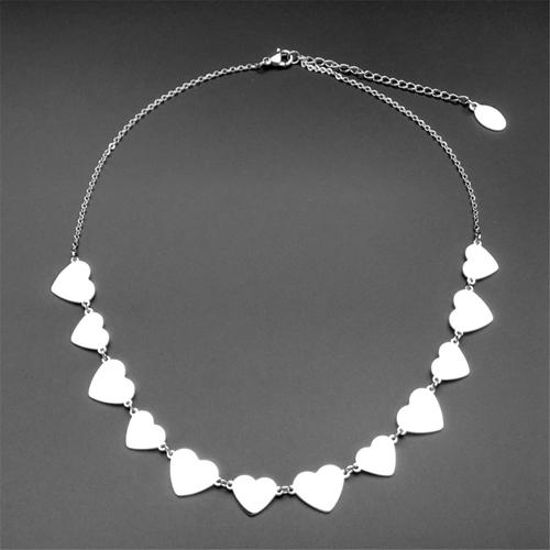 Necklace - Dongguan Yongjing Jewelry Co., Ltd.