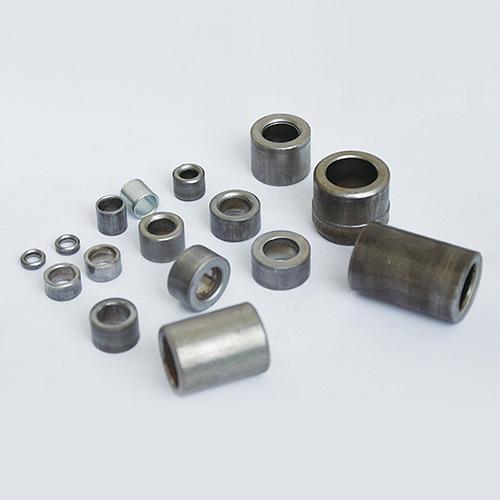 Welding Bolt - Jiangyin Comhwa Automotive Fasteners Manufacturing Co., Ltd.