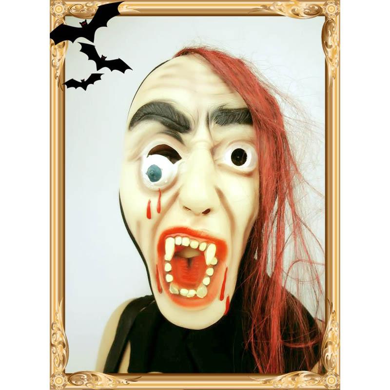 Halloween - JinHua HaoYang Imp. and Exp. Co., Ltd.