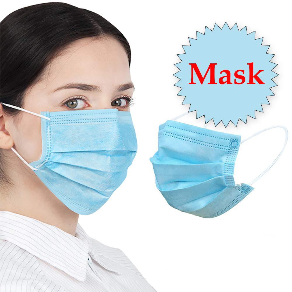 Facial Mask - Shanghai Basking Pro Co., Ltd.