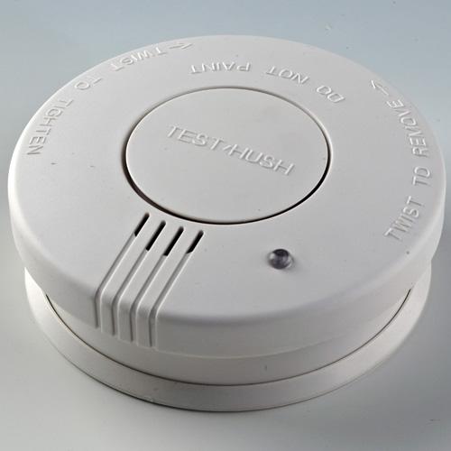 Fire Alarm - Ningbo Kingdun Electronic Industry Co., Ltd.