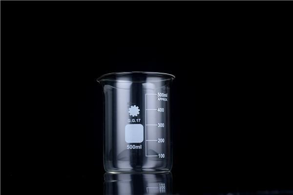 Lab Glassware - Zhenjiang Chenxing Glassware Co., Ltd.