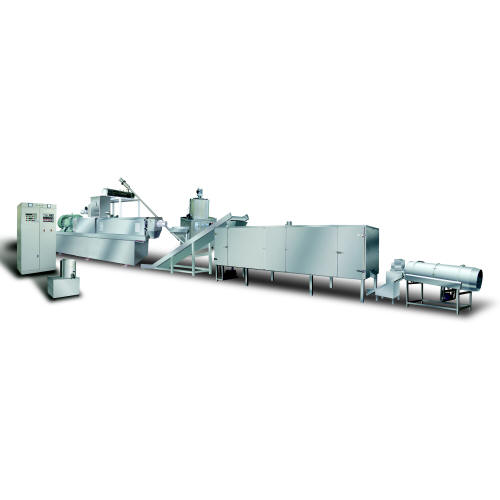 Snack Machine - Jinan Saibainuo Technology Development Co., Ltd.