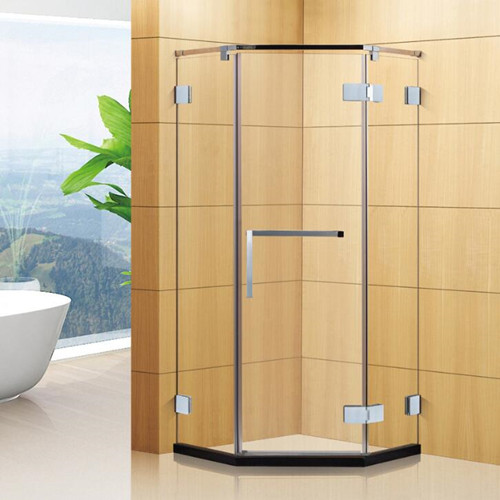 Shower Accessory - Foshan Yingmeida Hardware Products Factory