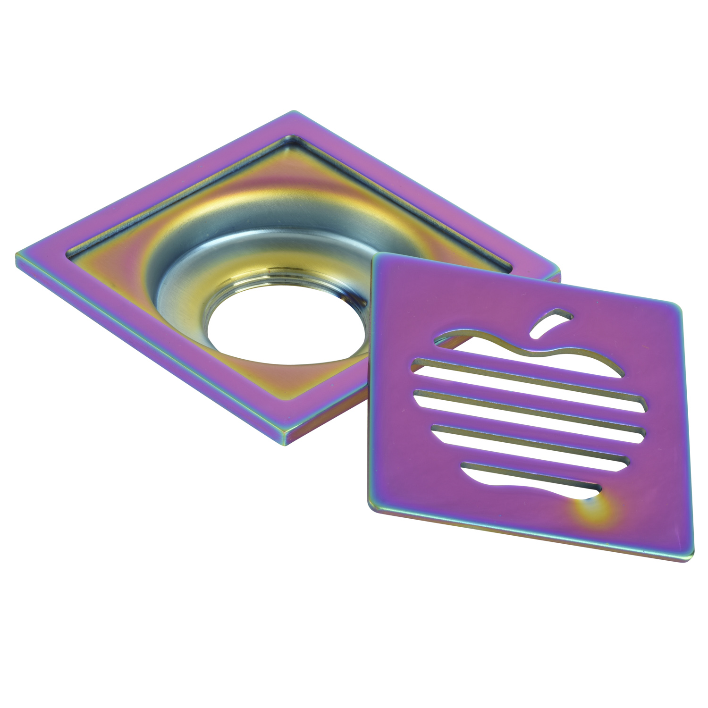 Bathroom Accessory - Ningbo Gz Technlolgy Co., Ltd.
