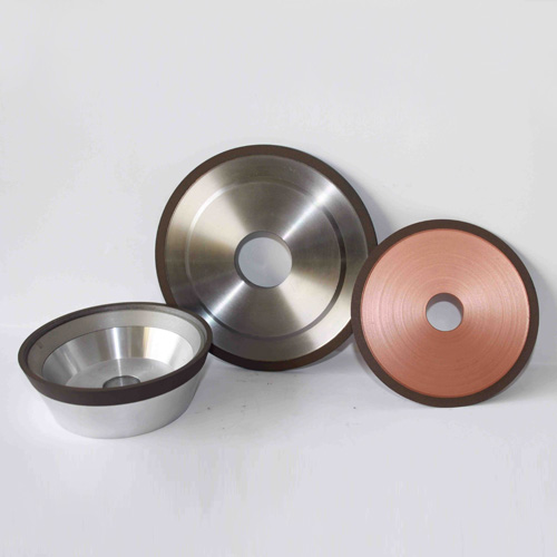 Grinding Wheel - Taizhou Sumeng Grinding Wheel Co., Ltd.