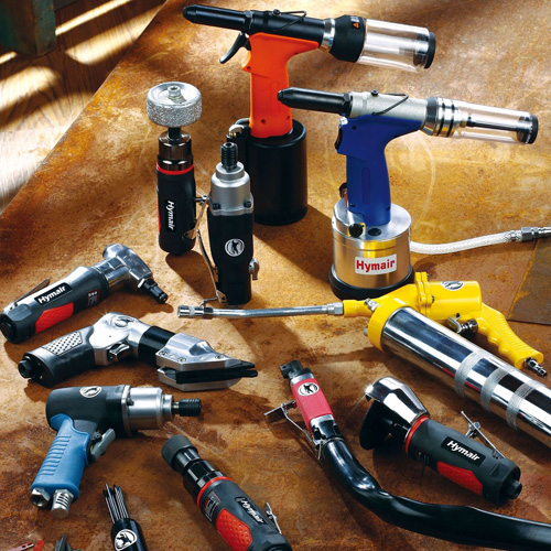 Pneumatic Tool - Ningbo Steed Tools Co., Ltd.