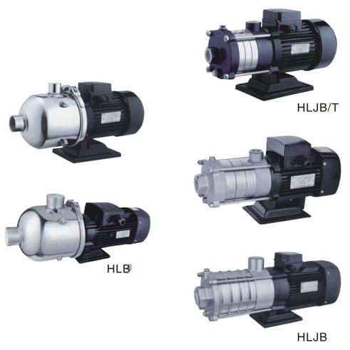 Centrifugal Submersible Pump - Zhejiang Qiyu Pump Co., Ltd.